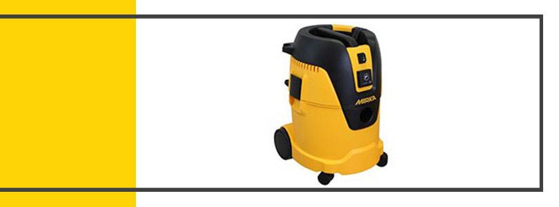 2015 04 20 3 - Новое пылеудаляющее устройство Mirka 1025 L