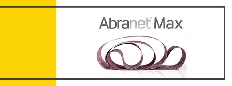 2015 05 18 3 - Abranet Max - узкие шлифовальные ленты на сетчатой основе