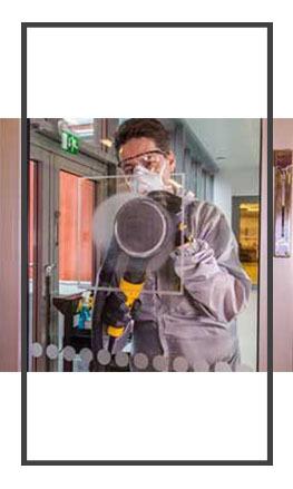 2015 11 04 2 - Процесс шлифования стекла