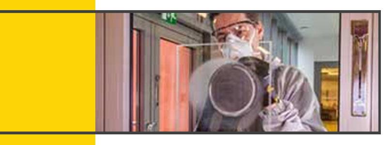 2015 11 04 3 - Процесс шлифования стекла
