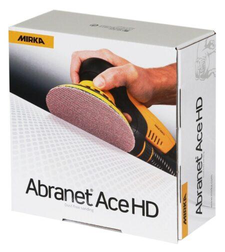 571 450x503 - ABRANET ACE HD 225мм P80 (25 шт/уп)