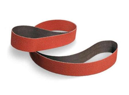 60885407 w640 h640 1 450x332 - Belt Red 13x457мм P60 (3 шт/уп)