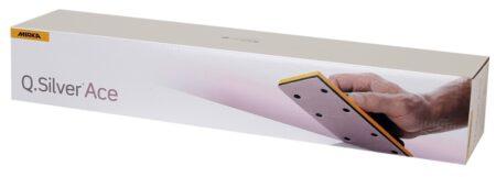 700326014 c1 450x161 - Q.Silver Ace 70x420 мм P180 (100 шт/уп)