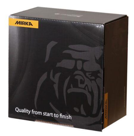 700912135h a1 450x457 - Gold 125 мм 8 отв P120 (50 шт/уп)