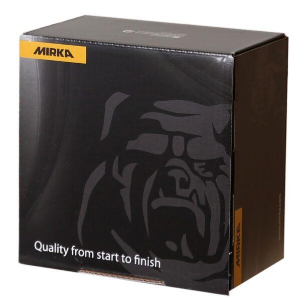 700912135h a1 600x609 - Gold 125 мм 8 отв P100 (50 шт/уп)