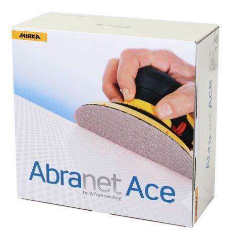 700ac2200 b 450x464 - Abranet Ace 150 мм P800 (50 шт/уп)