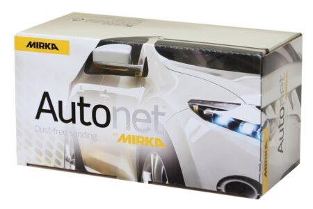 700ae1003 b 450x301 - Autonet 70x198 мм P320 (50 уп/шт)