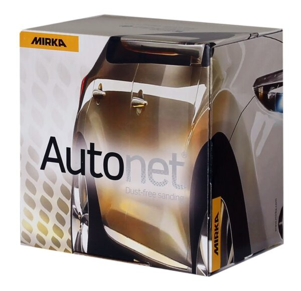700ae2085h a 600x580 - Autonet 150 мм P500 (20 шт/уп)