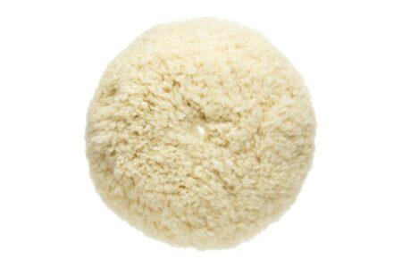 7990185111 010 450x300 - Полировальный диск из натуральной овчины для грубой полировки 150