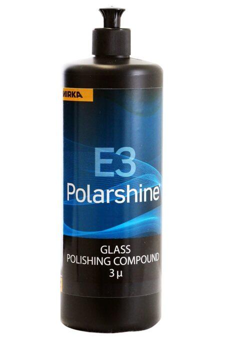 7990310111 011 450x675 - Полировальная паста Polarshine Е3 250 мл