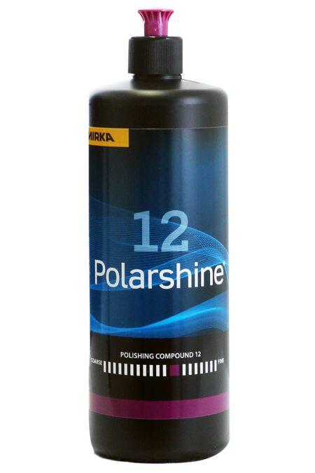 7991210111 011 450x675 - Полировальная паста Polarshine 12 250 мл