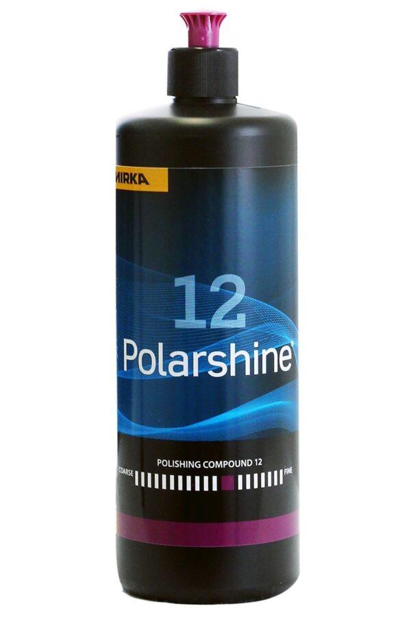 7991210111 011 600x900 - Полировальная паста Polarshine 12 1 л