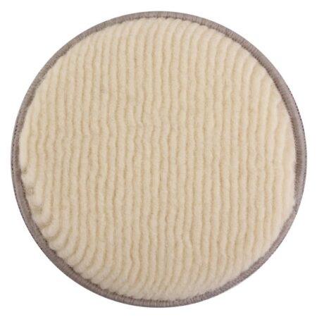 7991500010 a 450x450 - Полировальный диск из структурированной шерсти Pukka Pad 150 (10 шт/уп)