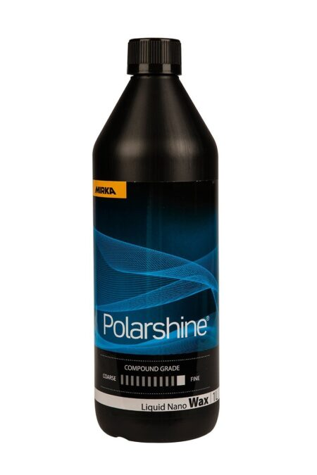 7992725111 010 450x675 - Жидкий воск Polarshine Liquid Nano Wax Polarshine NANO (1 шт/уп)