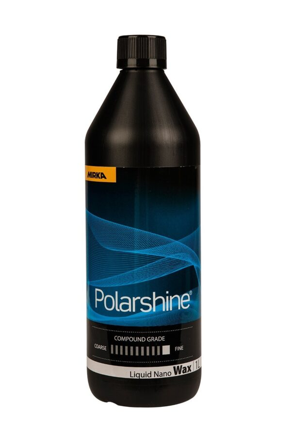 7992725111 010 600x900 - Жидкий воск Polarshine Liquid Nano Wax Polarshine Nano