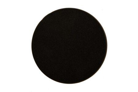 7993100111 010 450x300 - Полировальный диск для тонкой полировки плоский 150 (2 шт/уп)