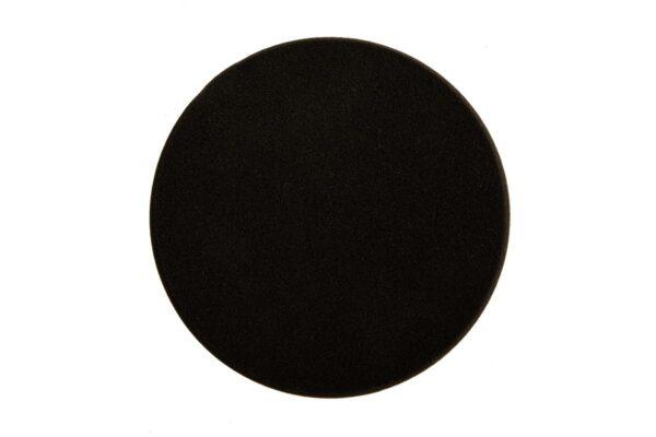 7993100111 010 600x400 - Полировальный диск для тонкой полировки плоский 150 (2 шт/уп)