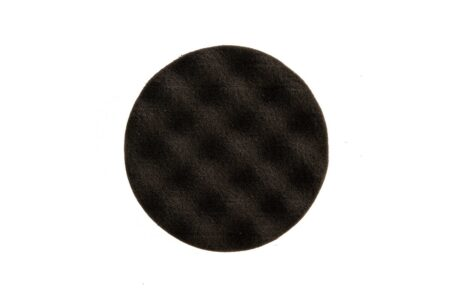 7993108521 010 450x300 - Поролоновый полировальный диск рельефный 150 (2 шт/уп)