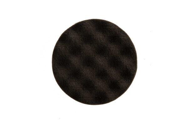 7993108521 010 600x400 - Поролоновый полировальный диск рельефный 85 (2 шт/уп)