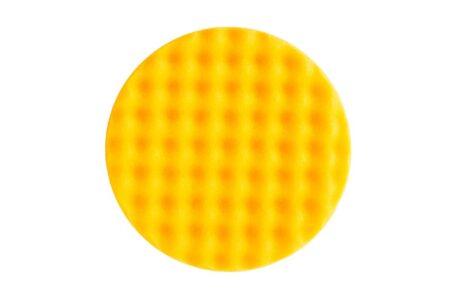 7993415021 010 450x300 - Поролоновый полировальный диск рельефный с высокой плотностью 85 (2 шт/уп)
