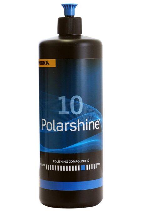 7995010111 011 450x675 - Полировальная паста Polarshine 10 250 л
