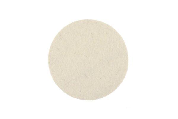 7996007711 001 600x400 - Фетровый полировальный диск 125 (2 шт/уп)