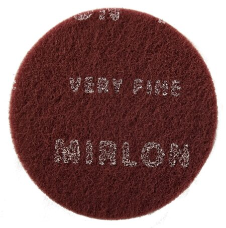 8024101037 f 450x454 - Mirlon 150 мм P1500 (10 шт/уп)