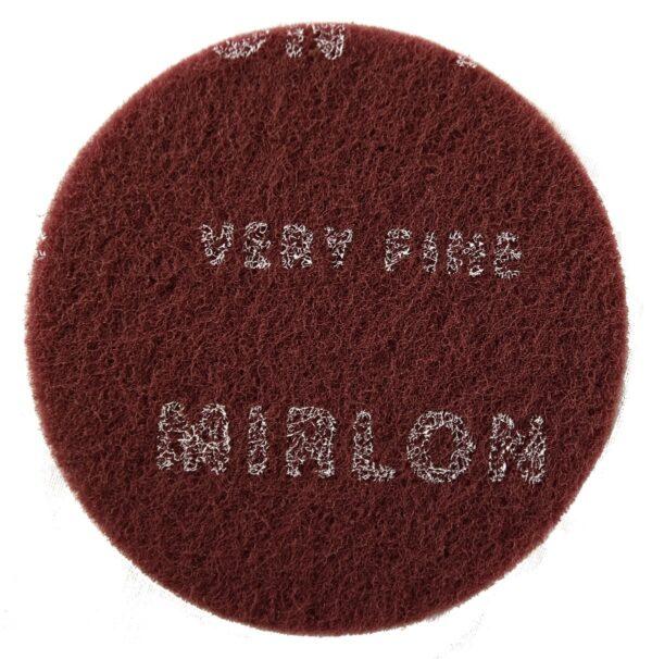 8024101037 f 600x606 - Mirlon 150 мм P1500 (10 шт/уп)