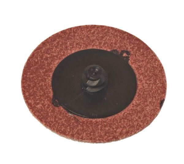 8091500150 600x537 - Quickdisc/CSD 50мм P36 (100 шт/уп)
