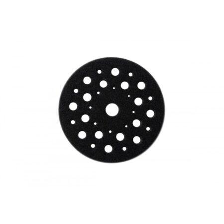 8295535111 1000x1000 1 450x450 - Мягкая прокладка Прокладка 125 (5 шт/уп)