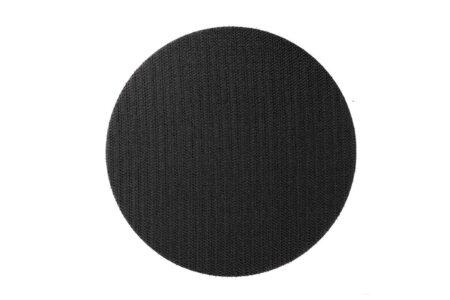 8295620111 010 450x300 - Защитная прокладка Прокладка 150 (5 шт/уп)