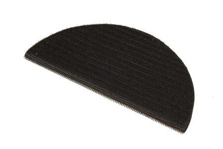 8390312511 001 450x300 - Ручной шлифовальный блок без пылеотвода 150x7