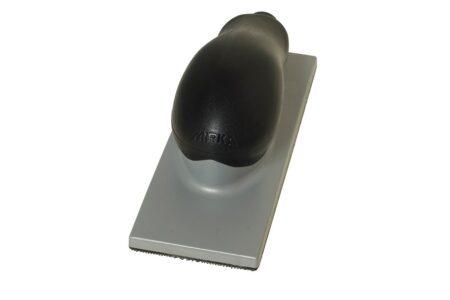 8391502011 003 450x300 - Ручной шлифовальный блок с пылеотводом 115x230 мм 36 отв