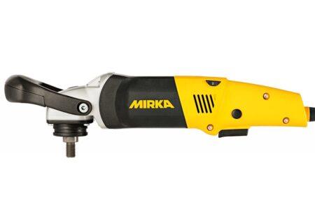 8991300111 002 450x300 - Mirka PS электрическая полировальная машинка PS1437
