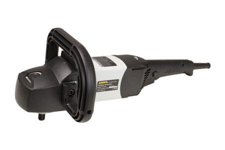 8991400111 002 450x300 - Mirka PS Электрическая полировальная машинка PS1524