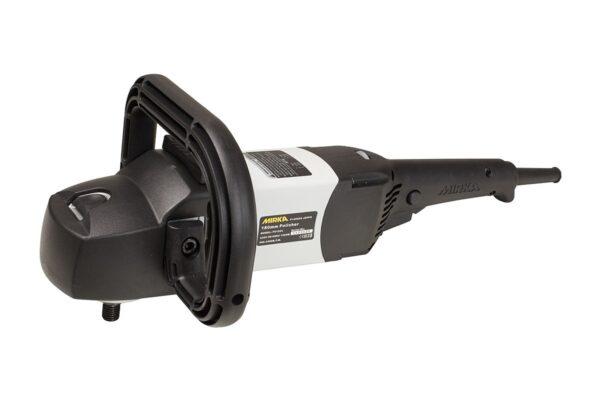 8991400111 002 600x400 - Mirka PS Электрическая полировальная машинка PS1524