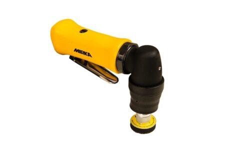 8992330111 001 1 450x300 - MIRKA AOS шлифовальная машинка AOS130NV (1 шт/уп)
