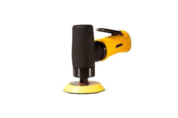 8992340311 001 600x400 - Mirka AP пневматическая полировальная машинка AP300NV