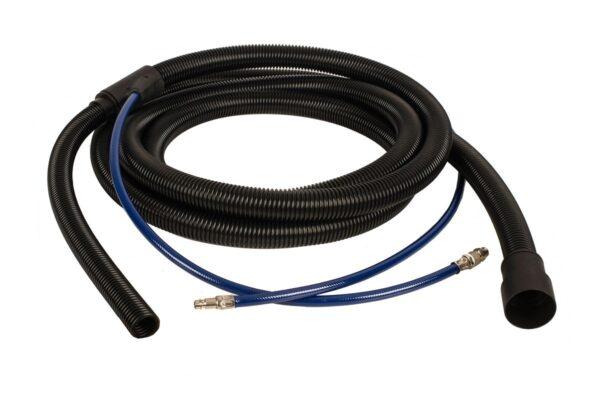 8992514511 002 600x400 - Шланг отвода пыли комбинированный Шланг 27мм x 5,5м (1 шт/уп)