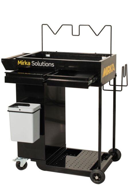 9190129001 002 450x675 - Инструментальный центр Mirka Solutions