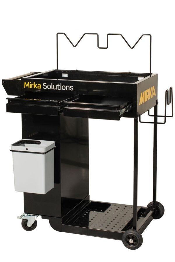 9190129001 002 600x900 - Инструментальный центр Mirka Solutions