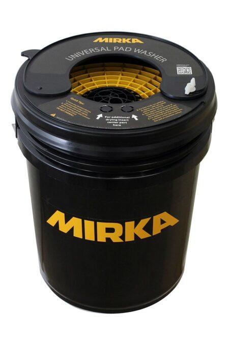 9195000111 003 450x675 - Устройство для мойки полировальных дисков