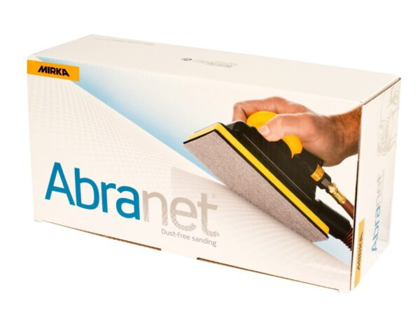 abranet packaging 4 strip 600x472 - ABRANET 80x230мм P240 (10 шт/уп)