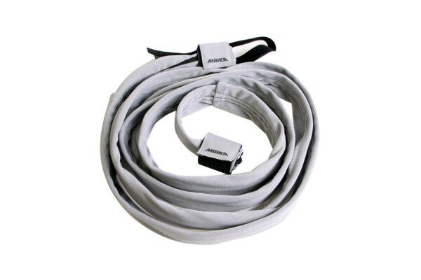 mie6515911 001 600x400 - Защитный чехол для шланга и кабеля