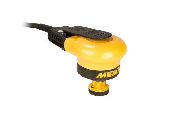 mim1501011 001 600x400 - MIRKA CEROS шлифовальная машинка CEROS150NV (1 шт/уп)