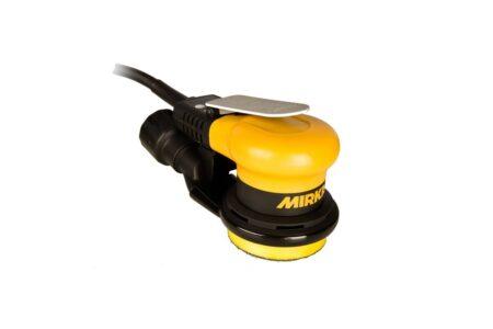mim3252011 001 450x300 - Mirka Ceros шлифовальная машинка CEROS325CV