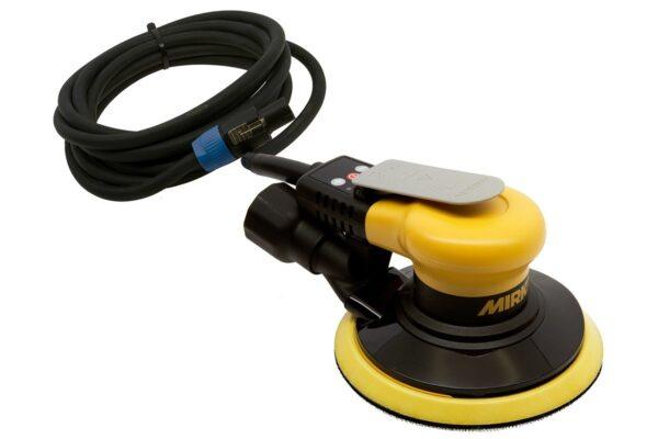 mim6252011 002 600x400 - Mirka Ceros шлифовальная машинка CEROS625CV