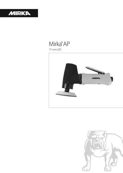 mirka ap 300nv 77mm 1 copy - Mirka AP 300NV