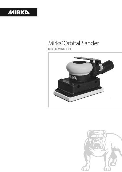 mirka os 81x133mm 1 copy - Mirka OS 81x133mm