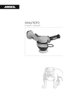 mirka rop2 77 125mm 1 copy 212x300 - Mirka ROP2 77 и 125mm